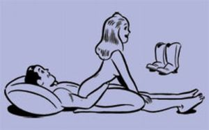 position_reverse_cowgirl