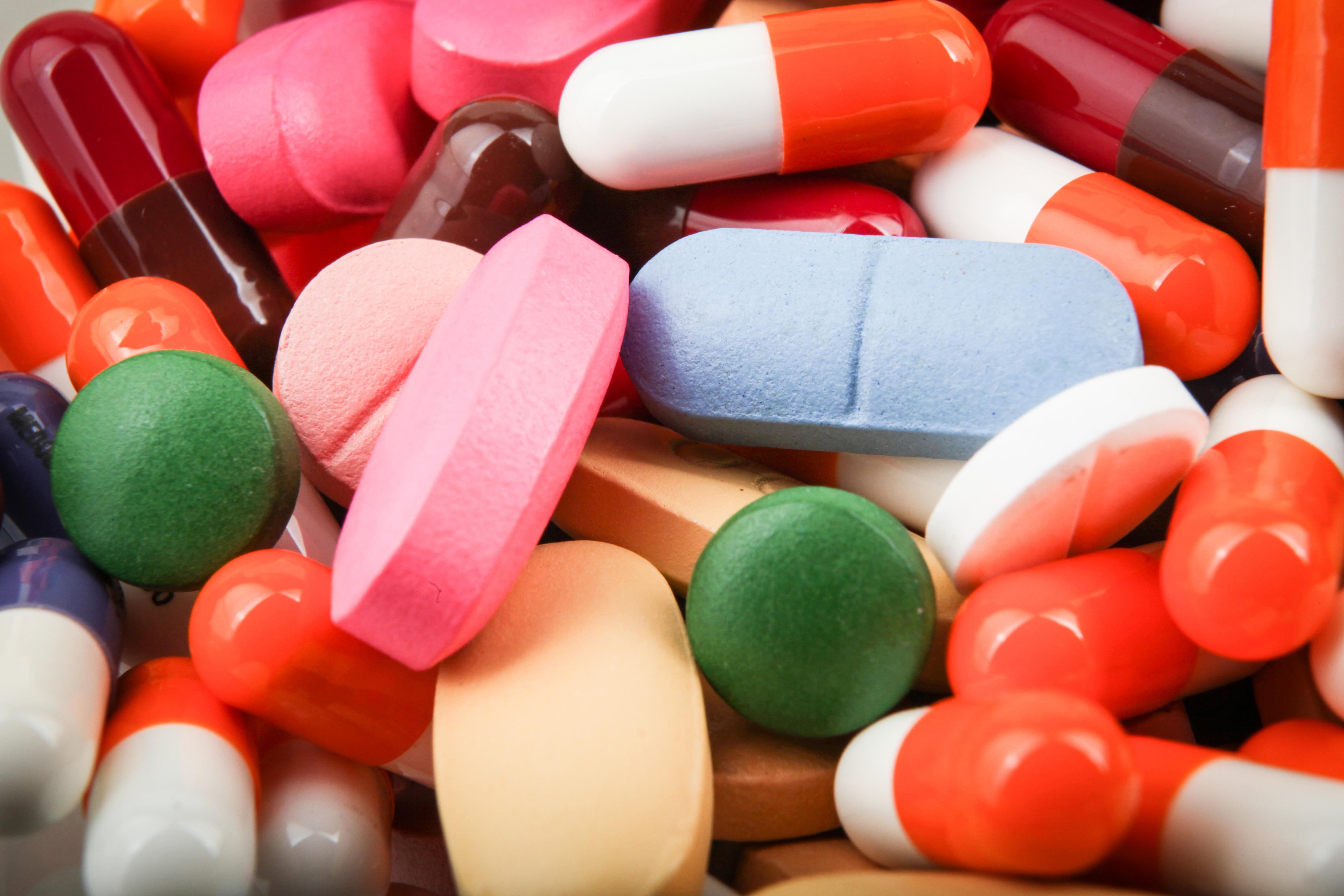 online pharmacy for prednisone